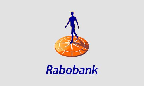 part_rabobank
