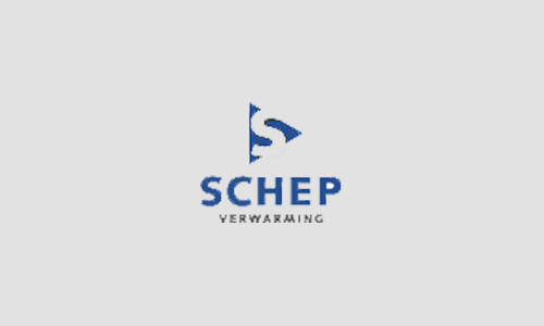part_schepverwarming