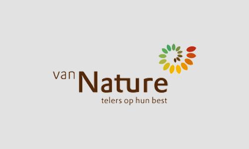 part_van_nature