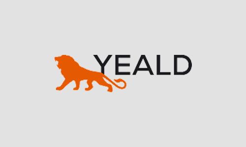 part_yeald